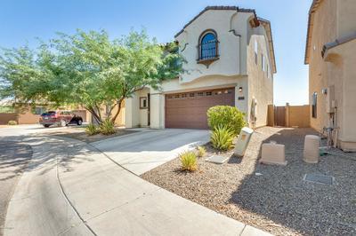 4811 S 4TH AVE, Phoenix, AZ 85041 - Photo 1
