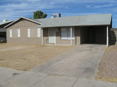 6410 W VERDE LN, Phoenix, AZ 85033 - Photo 1