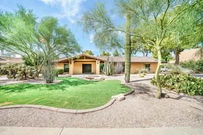 5722 E CORRINE DR, Scottsdale, AZ 85254 - Photo 1