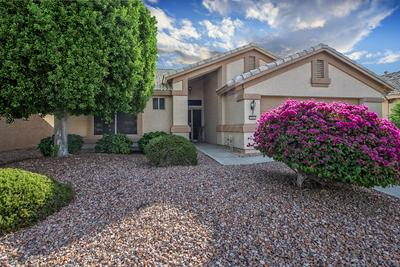2945 N 148TH AVE, Goodyear, AZ 85395 - Photo 1