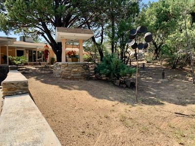 1941 ROCKY DELLS DR, Prescott, AZ 86303 - Photo 1