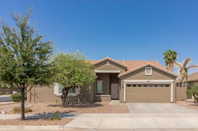 21908 E CALLE DE FLORES, Queen Creek, AZ 85142 - Photo 1