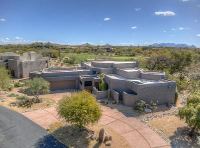 3069 IRONWOOD RD, CAREFREE, AZ 85377 - Photo 2