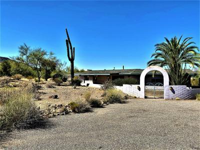 7802 NONCHALANT AVE, Carefree, AZ 85377 - Photo 1