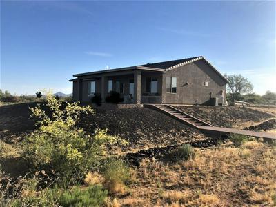 16516 E MORNING VISTA LN, Scottsdale, AZ 85262 - Photo 2