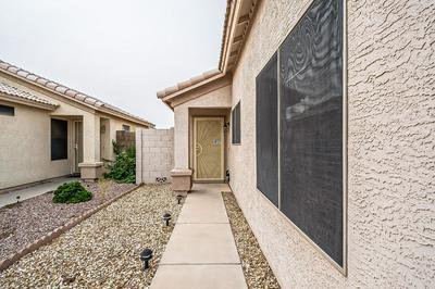 9235 W CINNABAR AVE, Peoria, AZ 85345 - Photo 2