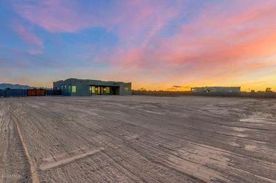 24338 W FERNWOOD CT, Wittmann, AZ 85361 - Photo 2