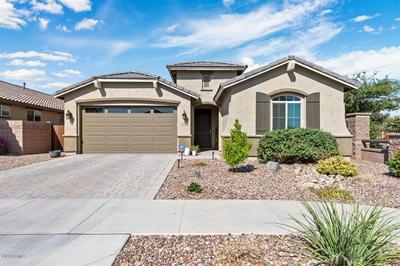20362 E REINS RD, Queen Creek, AZ 85142 - Photo 2