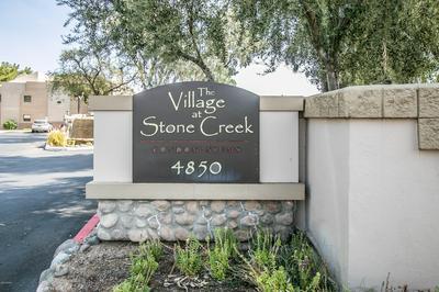 4850 E DESERT COVE AVE UNIT 140, Scottsdale, AZ 85254 - Photo 1