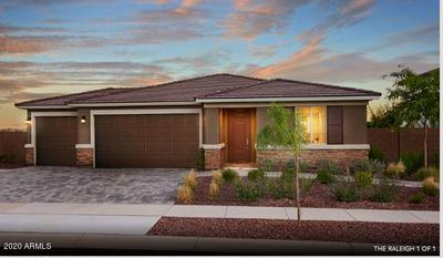 22471 E RUSSET RD, Queen Creek, AZ 85142 - Photo 1