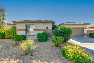 14519 W WINDSOR AVE, Goodyear, AZ 85395 - Photo 1