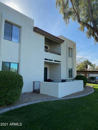 10444 N 69TH ST APT 226, Paradise Valley, AZ 85253 - Photo 1