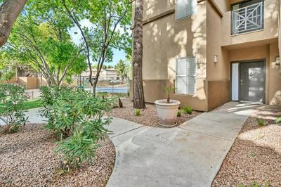 600 W GROVE PKWY APT 1207, Tempe, AZ 85283 - Photo 1