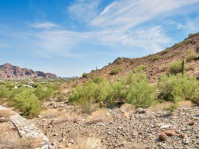 6950 N 39TH PL, Paradise Valley, AZ 85253 - Photo 2