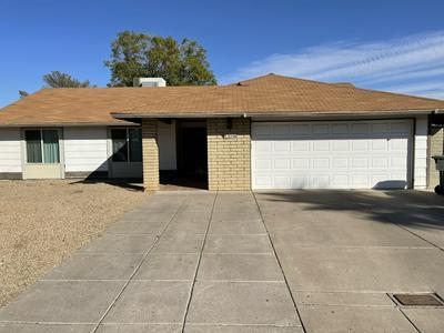 2250 E KATHLEEN RD, Phoenix, AZ 85022 - Photo 1