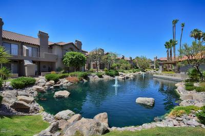 10017 E MOUNTAIN VIEW RD UNIT 2077, Scottsdale, AZ 85258 - Photo 1