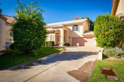 15132 N 90TH DR, Peoria, AZ 85381 - Photo 1