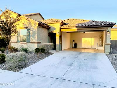 12120 W COTTONTAIL LN, Peoria, AZ 85383 - Photo 1