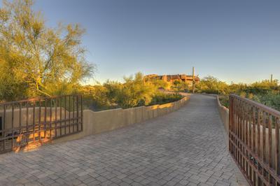 11501 E MARK LN, Scottsdale, AZ 85262 - Photo 2