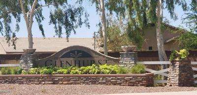 902 S 116TH AVE, Avondale, AZ 85323 - Photo 2
