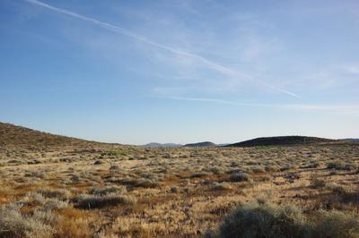XXXX S 375TH AVENUE, Tonopah, AZ 85354 - Photo 2