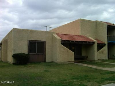 4313 W SOLANO DR N, Glendale, AZ 85301 - Photo 1