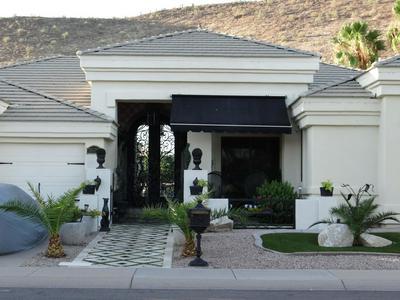 5572 W MELINDA LN, Glendale, AZ 85308 - Photo 2
