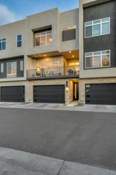 6850 E MCDOWELL RD UNIT 45, Scottsdale, AZ 85257 - Photo 2