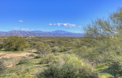 14002 E DOVE VALLEY ROAD, Scottsdale, AZ 85262 - Photo 1
