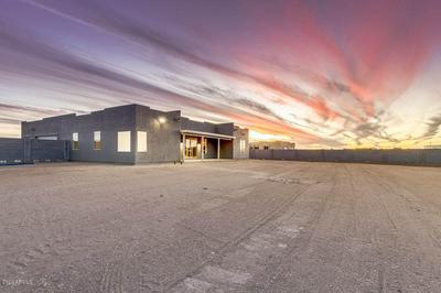 24424 W MORNING VISTA LN, Wittmann, AZ 85361 - Photo 2