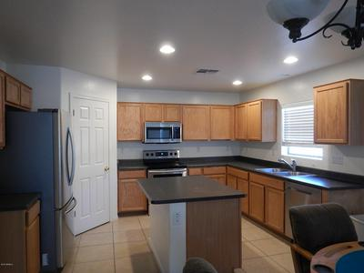 33460 N MADISON WAY DR, Queen Creek, AZ 85142 - Photo 2