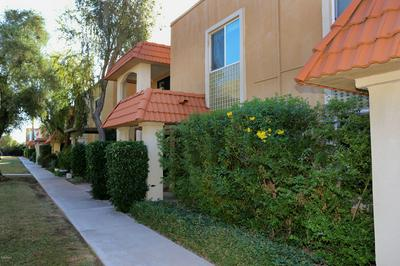 601 E PALO VERDE DR UNIT 20, Phoenix, AZ 85012 - Photo 2