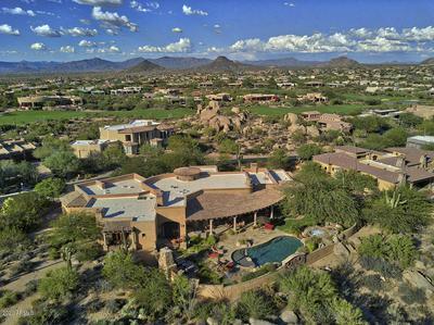 10649 E GREYTHORN DR, Scottsdale, AZ 85262 - Photo 1