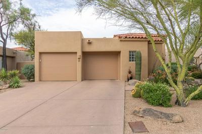 7800 E BOULDERS PKWY UNIT 7, Scottsdale, AZ 85266 - Photo 2