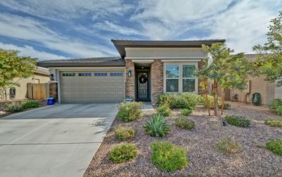 29695 N 114TH LN, Peoria, AZ 85383 - Photo 1
