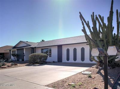 12627 W BUTTERFIELD DR, Sun City West, AZ 85375 - Photo 2