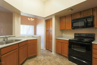1331 W BASELINE RD UNIT 359, Mesa, AZ 85202 - Photo 2