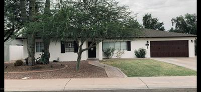 8063 E WINDSOR AVE, Scottsdale, AZ 85257 - Photo 1