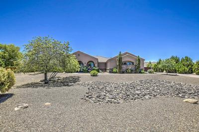 21693 E PEGASUS PKWY, Queen Creek, AZ 85142 - Photo 2