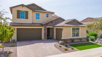 9717 E THEIA DR, Mesa, AZ 85212 - Photo 1