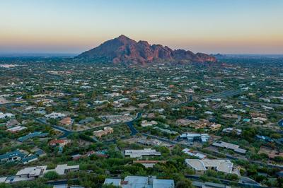 4202 E LAMAR RD # 0, Paradise Valley, AZ 85253 - Photo 1