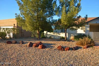 2258 LEISURE WORLD, Mesa, AZ 85206 - Photo 2