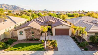 3557 E SPORTS DR, GILBERT, AZ 85298 - Photo 2