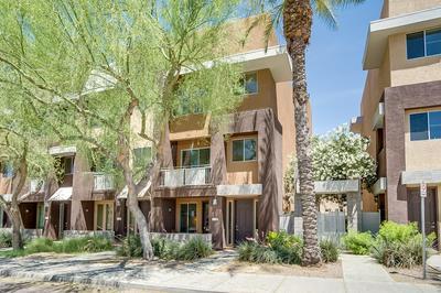 6745 N 93RD AVE UNIT 1116, Glendale, AZ 85305 - Photo 2