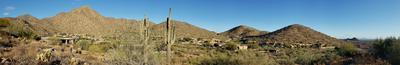 12964 E DESERT TRL # 14, Scottsdale, AZ 85259 - Photo 2