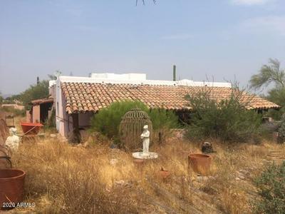 13931 E RANCHO DEL ORO DR, Scottsdale, AZ 85262 - Photo 1