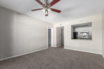 10330 W THUNDERBIRD BLVD APT A217, Sun City, AZ 85351 - Photo 2