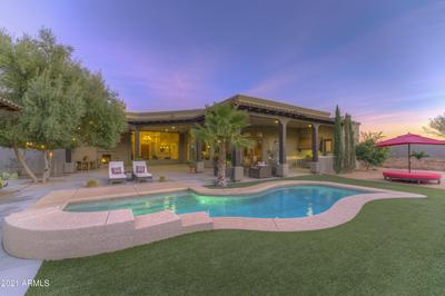31714 N 144TH ST, Scottsdale, AZ 85262 - Photo 2