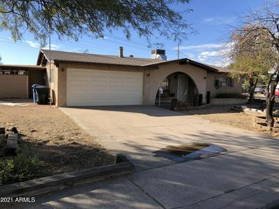 2357 W EL MORO CIR, Mesa, AZ 85202 - Photo 2