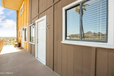 1057 E BUTLER DR UNIT 1C, Phoenix, AZ 85020 - Photo 1